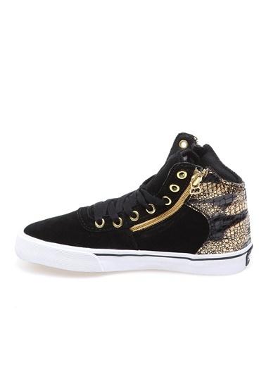 Supra Sneakers Renkli